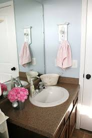 easy bathroom ideas 35 diy bathroom decor ideas you need right now diy projects