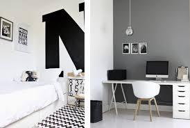 bedroom 396415cfa30c32c89d93503faa337c5e diy cozy decor urban