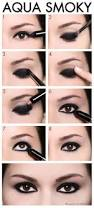 Black Eye Makeup For Halloween Best 20 Black Eye Makeup Ideas On Pinterest Dark Eye Makeup