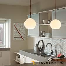 Tech Lighting Cube Pendant by Tech Lighting Pendant Parts Tech Lighting Small Low Voltage