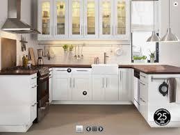 ikea kitchen cabinets planner kitchen ideas ikea home planner uk ikea kitchen cabinets ikea 3d
