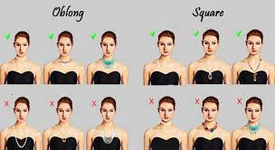 collar length necklace images Necklace know how bejooled png