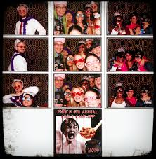 fidelity chilli cookoff halloween party law offices of john l