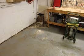 commercial plumbing contractors in alliance ohio alliance drain