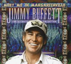 meet me in margaritaville the ultimate collection jimmy buffett