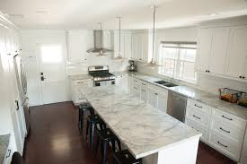 home depot reface kitchen cabinets reviews kitchen reface depot