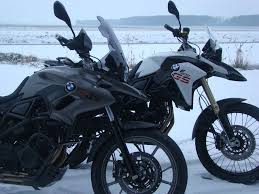 bmw f 800 gs wallpapers hyperpro supplies smart solutions for f800gs and f700gs hyperpro