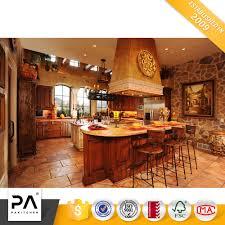 Prefabricated Kitchen Cabinets Round Kitchen Cabinets Round Kitchen Cabinets Suppliers And