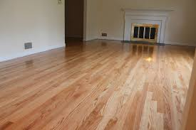 screening a hardwood floor hardwood floor refinishing monk u0027s