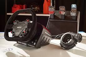 si e auto sparco drivingitalia simulatori di guida