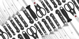 10 best knife sets for 2017 top rated kitchen knife block and