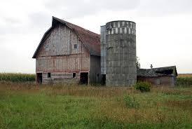 Photos Of Old Barns Barns Of Mn Mnpioneer
