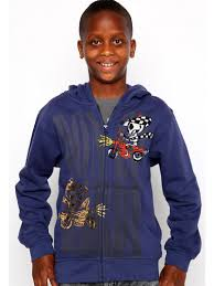 ed hardy kids u0027 ed ed hardy kids hoodies compare prices and buy