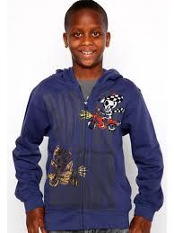 ed hardy kids u0027 ed ed hardy kids hoodies compare prices and buy