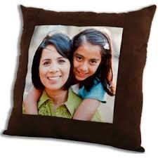 personlized gifts personalized gift ideas t4ngo