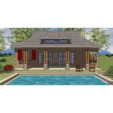 Homestead Partners House Plan 917 6 By The Homestead Partners Strictly Houseplans
