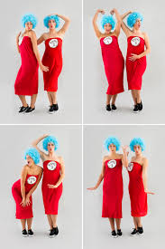 1 2 Halloween Costume 25 Halloween Costumes Couples