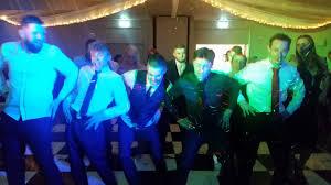 party nights rock u0026 pop trio cheshire alive network