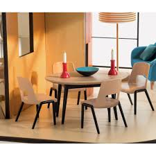 Dollhouse Dining Room Furniture Image Result For Modern Dollhouse Furniture Dollhouses
