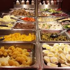 buffet ls set of 2 happy buffet 46 photos 50 reviews buffets 1533 w 49th st