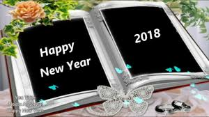 electronic new year cards happy new year 2018 wishes greetings sms quotes sayings wallpapers