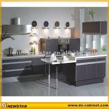 American Kitchen Designs American Kitchen Design Home Design And Decor Reviews