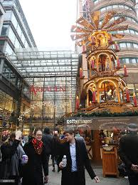 christmas preparations in germany photos and images getty images
