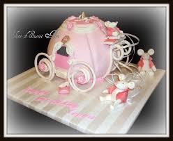 Cinderella S Coach 39 Best Cinderella Ideas Images On Pinterest Cinderella Birthday