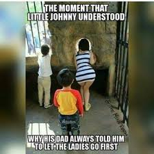 18 Plus Memes - abeg laugh my funny memes and pics collection jokes etc nigeria