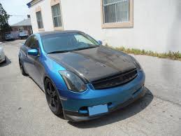 infiniti g35 g37 performance parts toronto whitehead performance