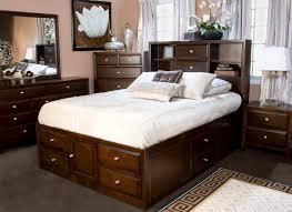 bedroom sets fresno ca mor furniture bedroom sets furniture decoration ideas