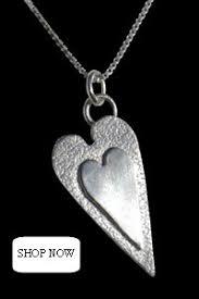 handmade designer jewellery handmade silver jewellery uk by lesley h phillips jewellery