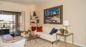 3 bedroom apartments tucson 1 2 and 3 bedroom apartments in tucson oro vista apartments