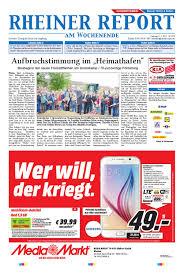 Ebay Kleinanzeigen K Hen Und Esszimmer Kw19 2015 By Rheiner Report Gmbh Issuu