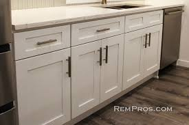 best kitchen cabinets in vancouver 2020 kitchen cabinets installation prices oost to install
