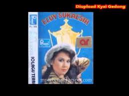 download mp3 dangdut lawas rhoma irama dangdut lawas elvy sukaesih sebuah nama lagu dangdut lawas