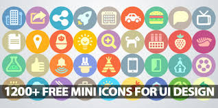 design icons 1200 pixelperfect free mini icons best for ui design icons