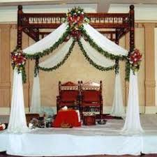 Marriage Decorations Flowers And Decor For Weddings And Special Events Wedding Www