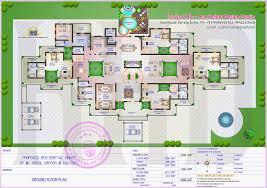luxury mansion house plans uncategorized modern mansion house plan surprising for wonderful