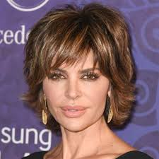how to get lisa rinna hair color 6 tips and formulas for the most profitable color service on the