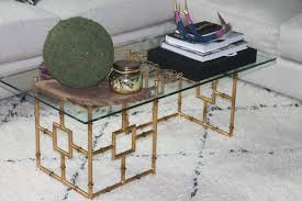 coffee table adorable coffee table design ideas funny coffee