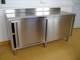 meuble cuisine d occasion meuble de cuisine d occasion pas cher idées de décoration