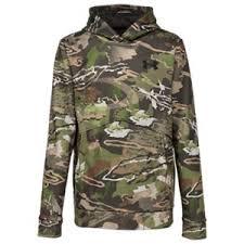 Youth Camo Recliner Kids U0027 Hunting U0026 Camo Clothing Bass Pro Shops