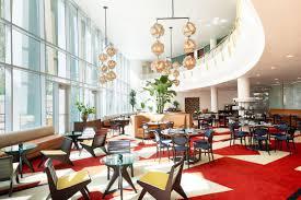 Hotels Interior Commune Portfolio