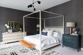 willa 4 poster bed u2013 mcgee u0026 co