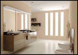Beautiful D Interior Designs Web  Graphic Design Bashooka - Bathroom design 3d