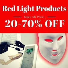 red light therapy for parkinson s the top 5 infrared light therapy home devices 2018 reviews