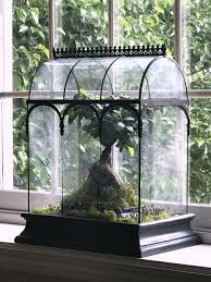 h potter outdoor home decor