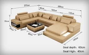 Couch Size Online Buy Wholesale Unique Sofa Sets From China Unique Sofa Sets