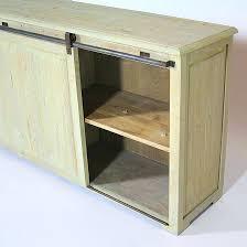 porte de meubles de cuisine porte meuble cuisine brico depot amazing meuble cuisine angle